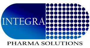 Integra Pharma Solutions